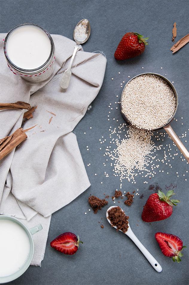 quinoa-con-leche-01-632
